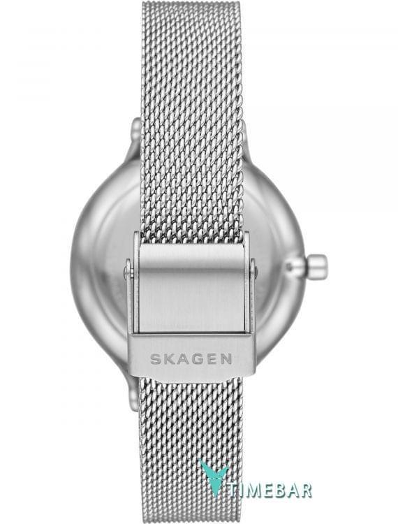 Часы Skagen SKW2862, стоимость: 6360 руб.. Фото №3.