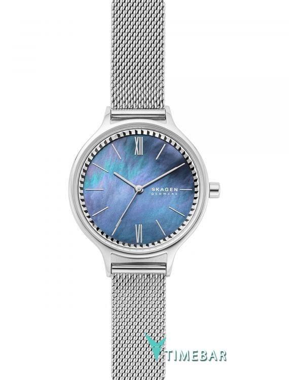 Часы Skagen SKW2862, стоимость: 6360 руб.