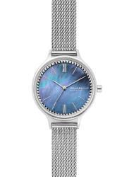 Наручные часы Skagen SKW2862, стоимость: 5650 руб.
