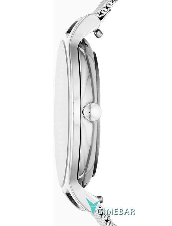 Часы Skagen SKW2862, стоимость: 6360 руб.. Фото №2.
