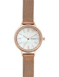 Наручные часы Skagen SKW2865, стоимость: 7860 руб.