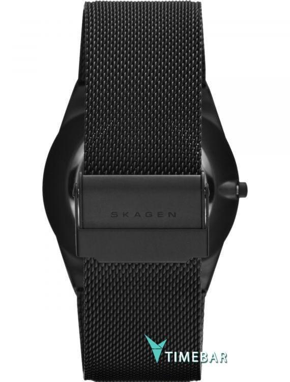 Наручные часы Skagen SKW6006, стоимость: 16490 руб.. Фото №3.