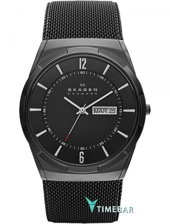 Наручные часы Skagen SKW6006, стоимость: 16490 руб.
