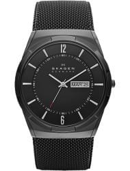 Wrist watch Skagen SKW6006, cost: 209 €