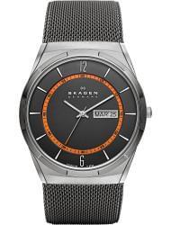 Наручные часы Skagen SKW6007, стоимость: 9220 руб.