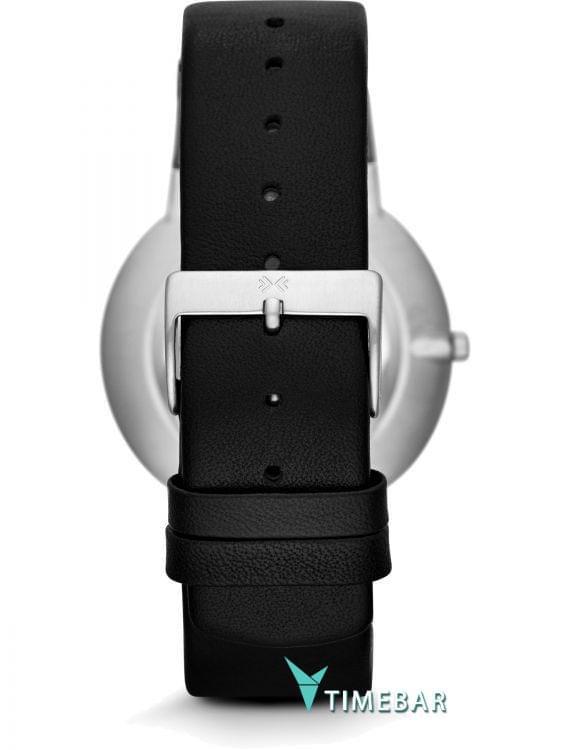 Наручные часы Skagen SKW6024, стоимость: 9680 руб.. Фото №3.