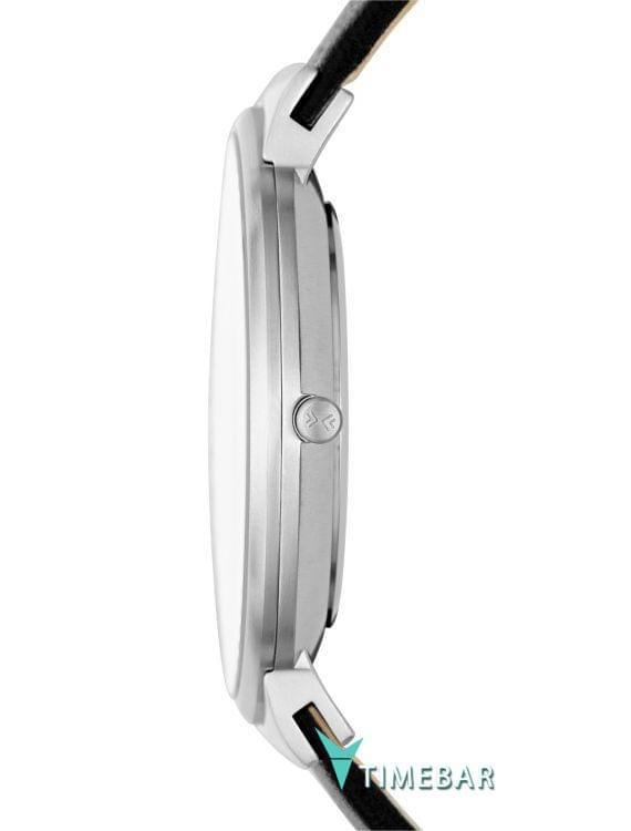 Наручные часы Skagen SKW6024, стоимость: 9680 руб.. Фото №2.