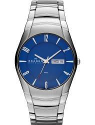 Наручные часы Skagen SKW6033, стоимость: 8550 руб.