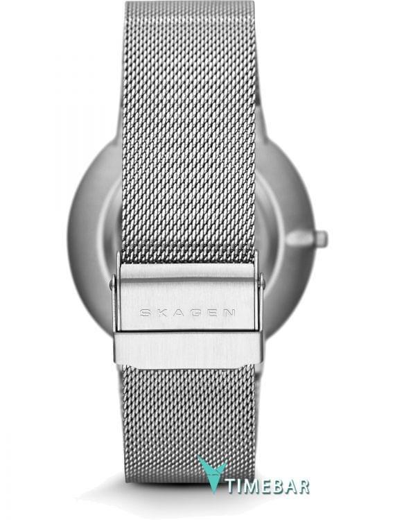 Наручные часы Skagen SKW6051, стоимость: 10430 руб.. Фото №3.