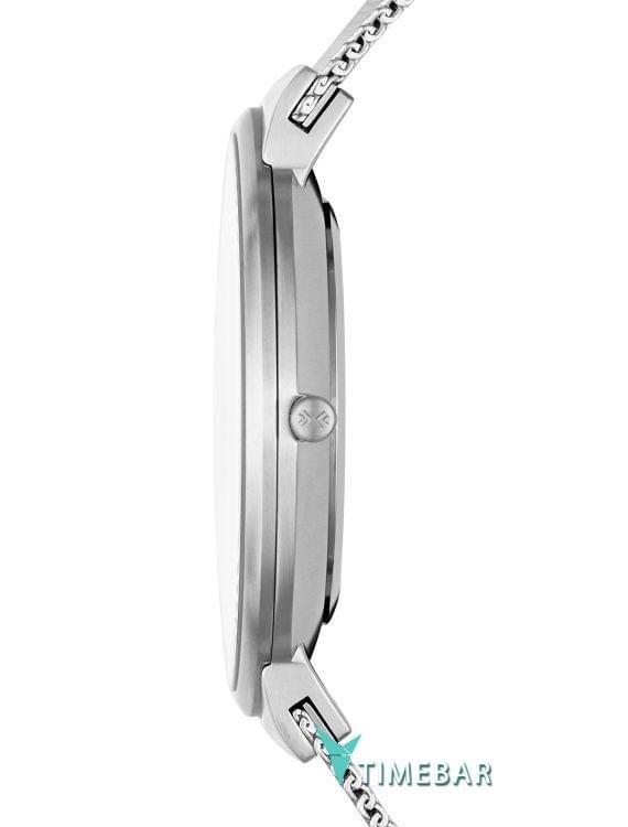 Наручные часы Skagen SKW6051, стоимость: 10430 руб.. Фото №2.