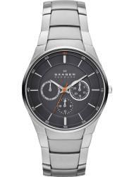 Наручные часы Skagen SKW6054, стоимость: 8150 руб.