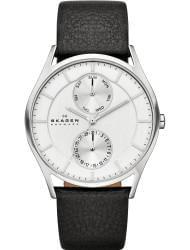 Наручные часы Skagen SKW6065, стоимость: 6980 руб.