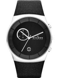 Наручные часы Skagen SKW6070, стоимость: 11760 руб.