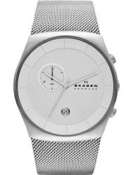 Наручные часы Skagen SKW6071, стоимость: 7910 руб.