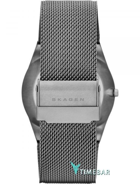 Наручные часы Skagen SKW6078, стоимость: 11760 руб.. Фото №3.