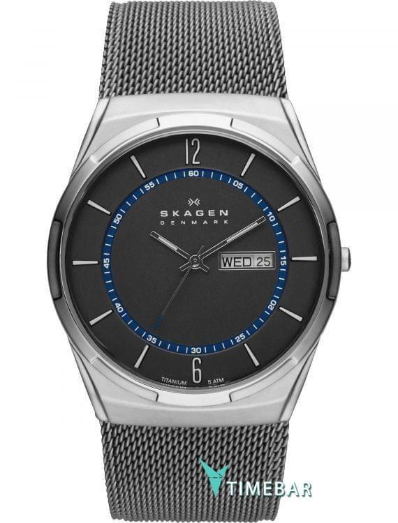 Наручные часы Skagen SKW6078, стоимость: 11760 руб.