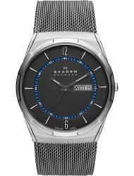 Наручные часы Skagen SKW6078, стоимость: 15690 руб.