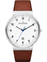 Наручные часы Skagen SKW6082, стоимость: 8070 руб.
