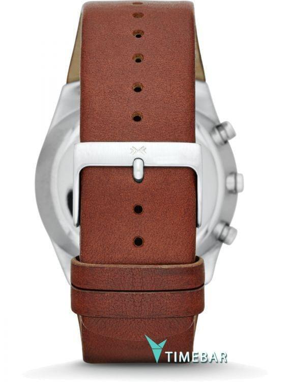 Наручные часы Skagen SKW6085, стоимость: 11760 руб.. Фото №3.