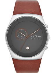 Наручные часы Skagen SKW6085, стоимость: 19600 руб.