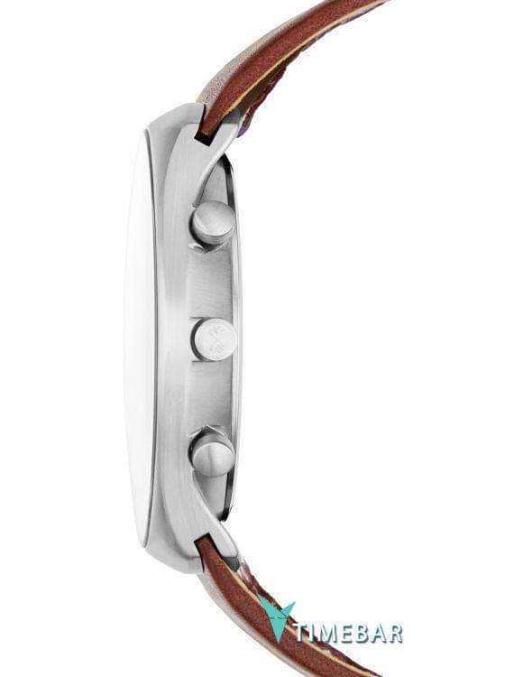 Наручные часы Skagen SKW6085, стоимость: 11760 руб.. Фото №2.