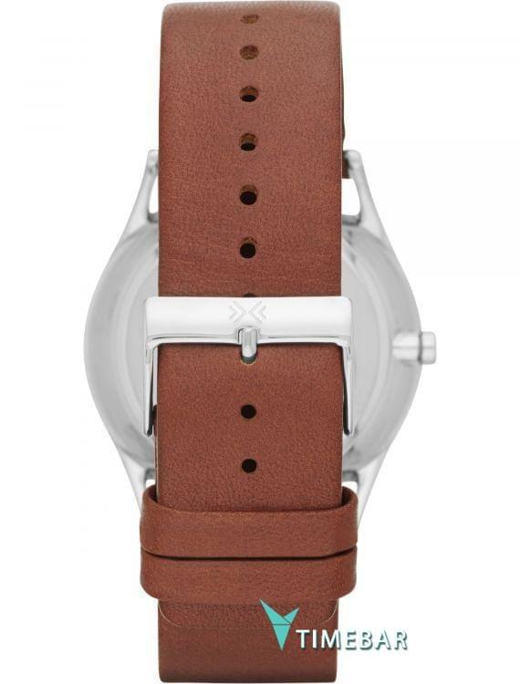 Наручные часы Skagen SKW6086, стоимость: 9220 руб.. Фото №3.