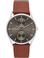 Наручные часы Skagen SKW6086, стоимость: 9080 руб.