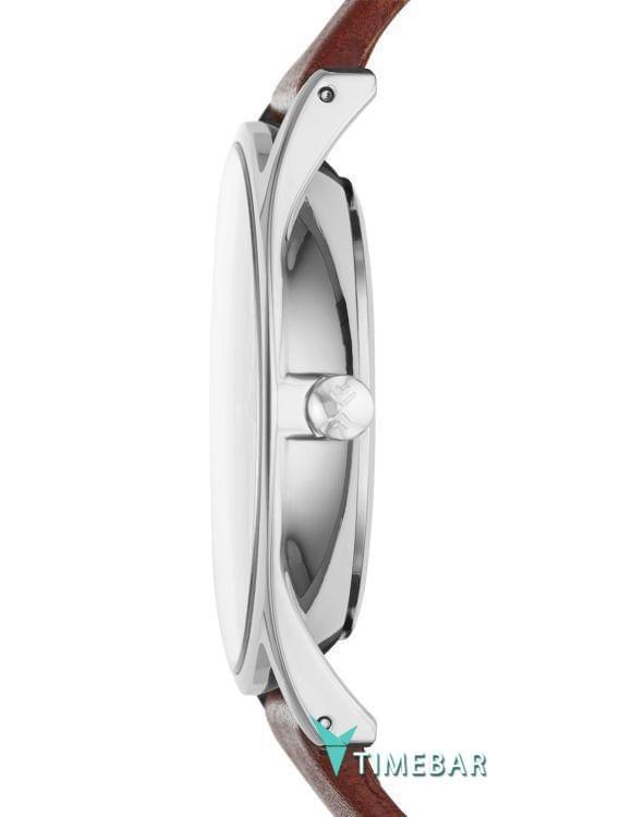 Наручные часы Skagen SKW6086, стоимость: 9220 руб.. Фото №2.