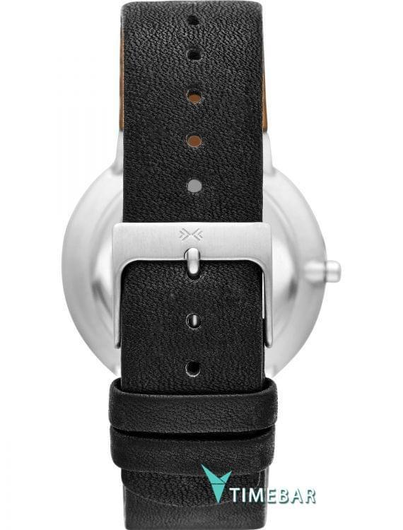 Наручные часы Skagen SKW6096, стоимость: 11070 руб.. Фото №3.