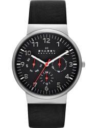 Наручные часы Skagen SKW6096, стоимость: 9230 руб.