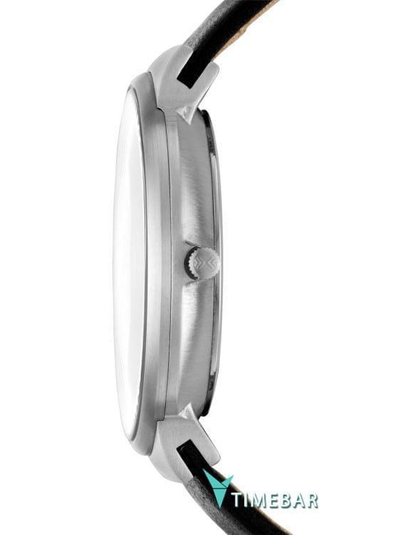 Наручные часы Skagen SKW6096, стоимость: 11070 руб.. Фото №2.