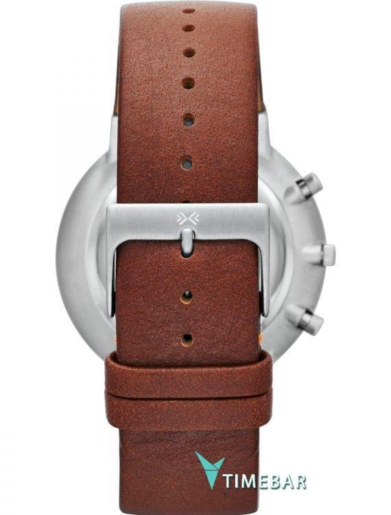 Наручные часы Skagen SKW6099, стоимость: 10860 руб.. Фото №3.