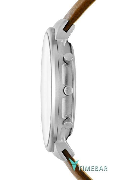 Наручные часы Skagen SKW6099, стоимость: 10860 руб.. Фото №2.