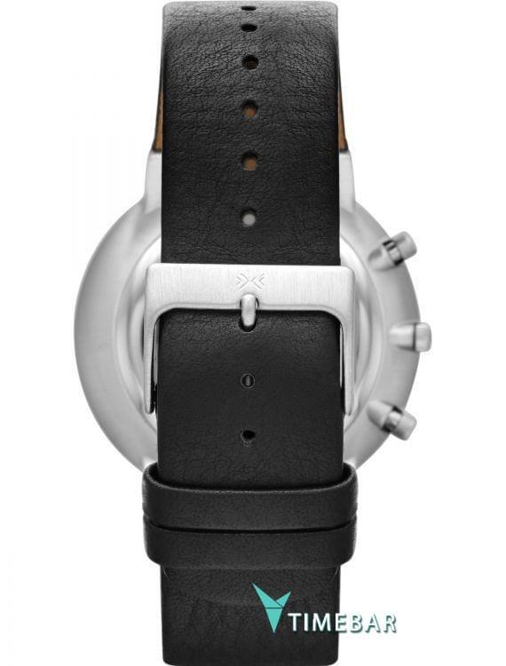 Наручные часы Skagen SKW6100, стоимость: 10860 руб.. Фото №3.
