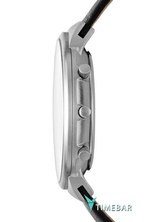 Наручные часы Skagen SKW6100, стоимость: 10860 руб.. Фото №2.