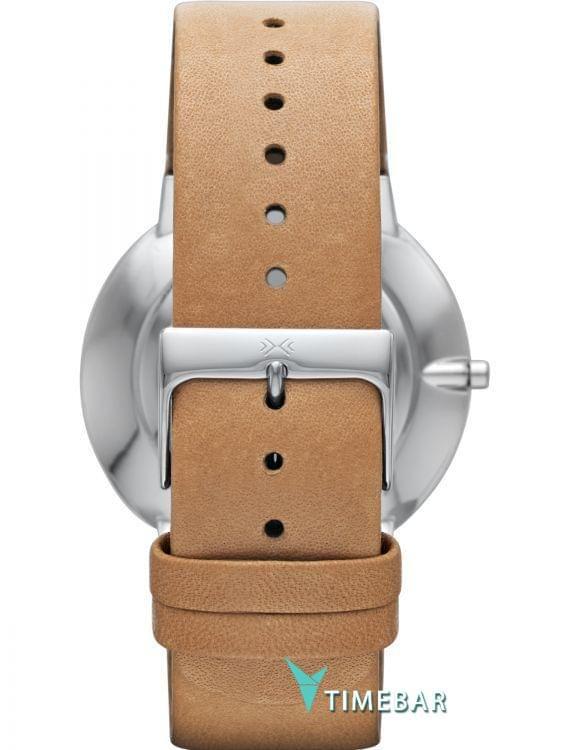 Наручные часы Skagen SKW6103, стоимость: 8340 руб.. Фото №3.