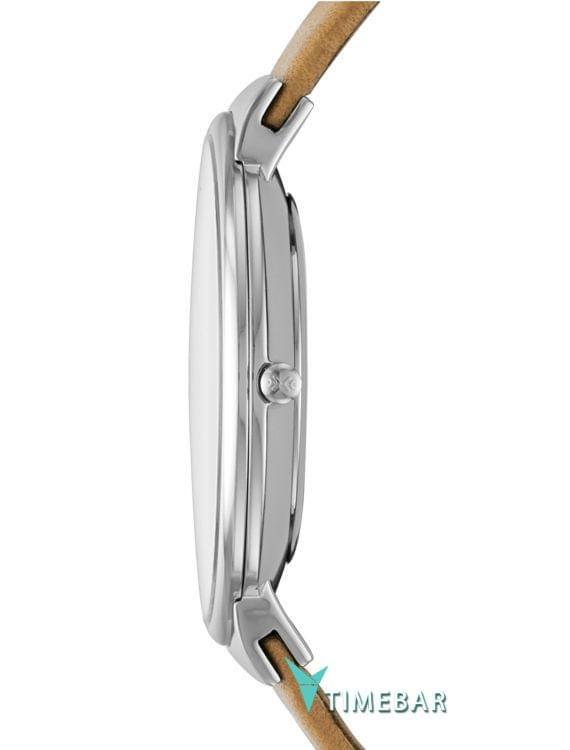Наручные часы Skagen SKW6103, стоимость: 8340 руб.. Фото №2.