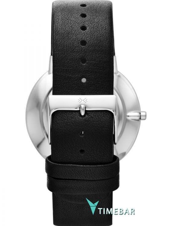 Наручные часы Skagen SKW6104, стоимость: 9180 руб.. Фото №3.