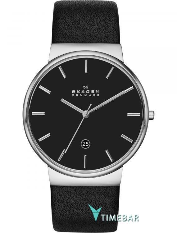 Наручные часы Skagen SKW6104, стоимость: 9180 руб.
