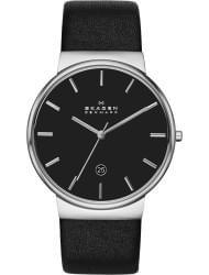 Наручные часы Skagen SKW6104, стоимость: 6120 руб.