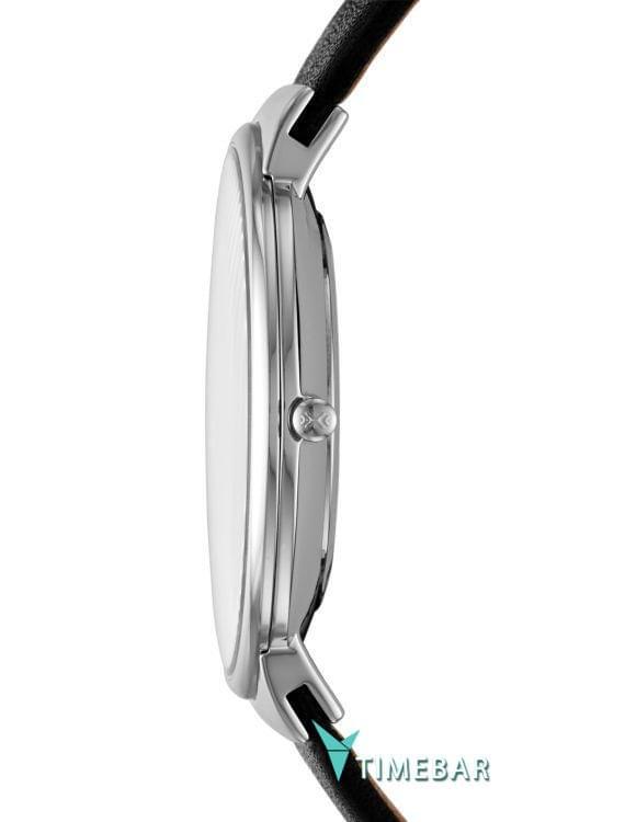 Наручные часы Skagen SKW6104, стоимость: 9180 руб.. Фото №2.