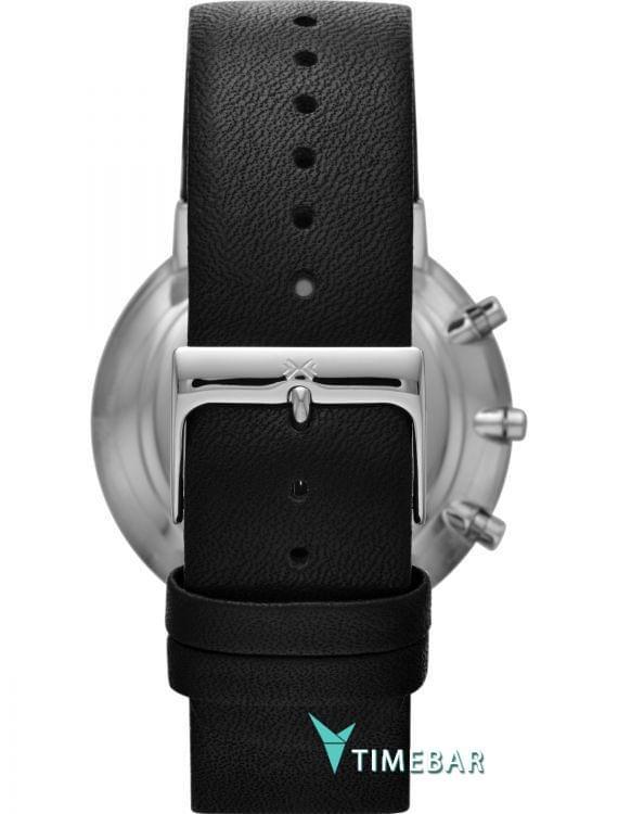Наручные часы Skagen SKW6105, стоимость: 8500 руб.. Фото №3.