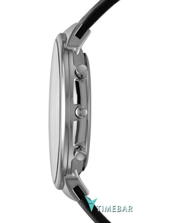 Наручные часы Skagen SKW6105, стоимость: 8500 руб.. Фото №2.