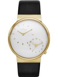 Наручные часы Skagen SKW6107, стоимость: 10130 руб.