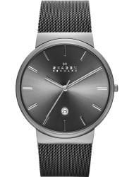 Наручные часы Skagen SKW6108, стоимость: 16300 руб.