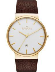 Наручные часы Skagen SKW6142, стоимость: 8710 руб.