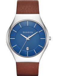 Наручные часы Skagen SKW6160, стоимость: 15290 руб.