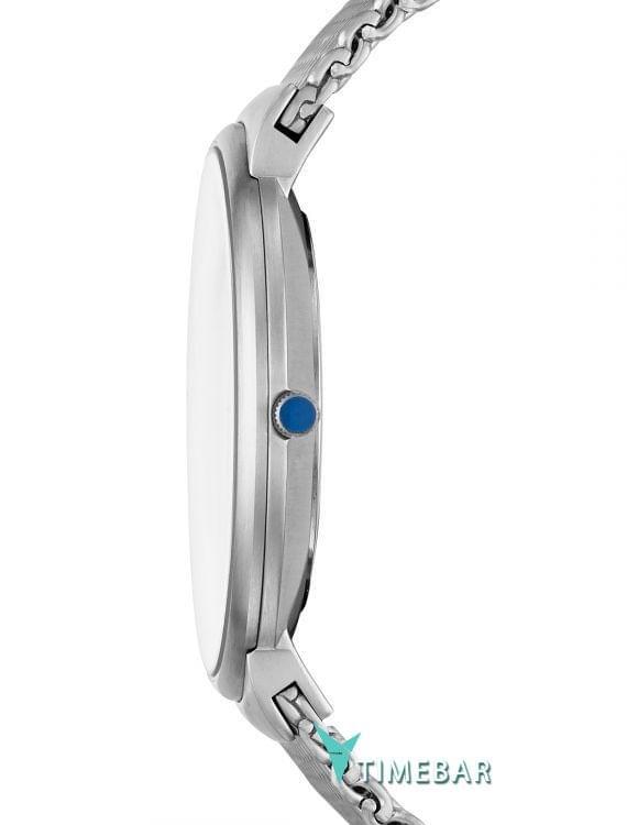 Наручные часы Skagen SKW6163, стоимость: 10540 руб.. Фото №3.