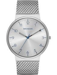 Наручные часы Skagen SKW6163, стоимость: 10540 руб.