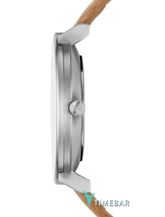 Наручные часы Skagen SKW6167, стоимость: 7680 руб.. Фото №2.
